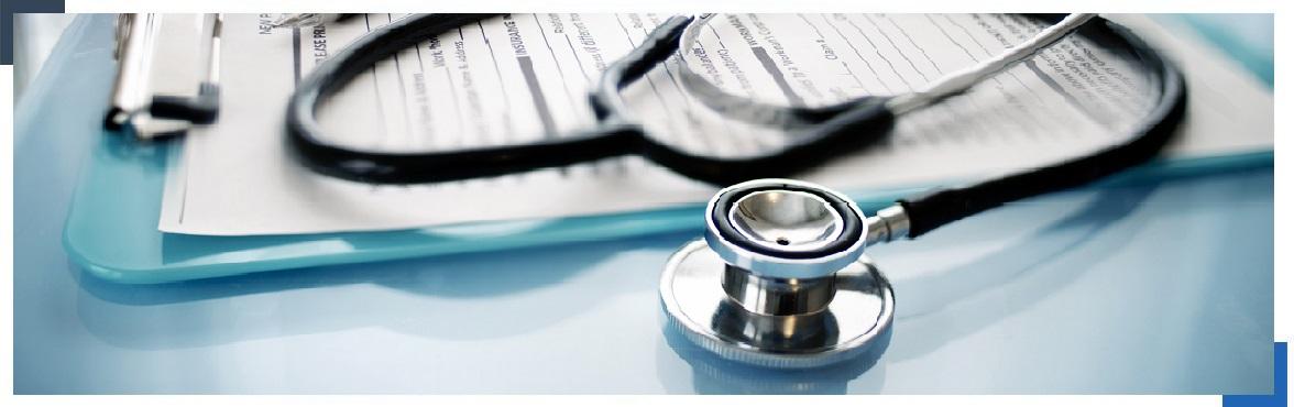 narzędzia lekarskie