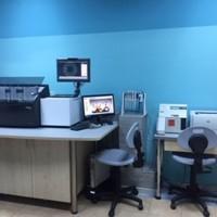 Laboratorium naukowe 6